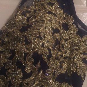 Dresses - Party dress